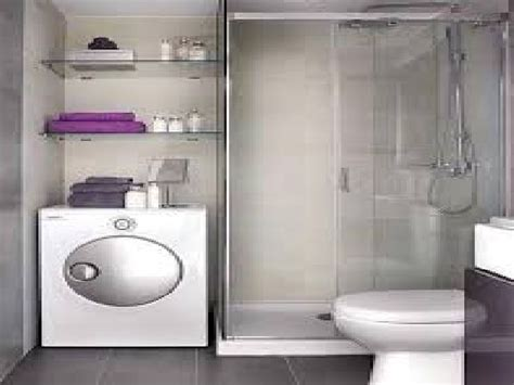 small bathroom ideas with shower only folat