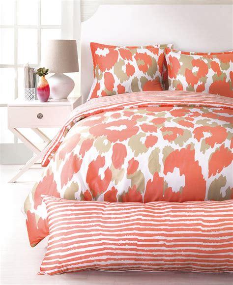 trina turk bedding trina turk lynx leopard twin twin xl comforter set