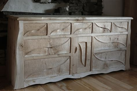 Handmade Bedroom Furniture Uk - naturalistic bedroom furniture bedroom furniture