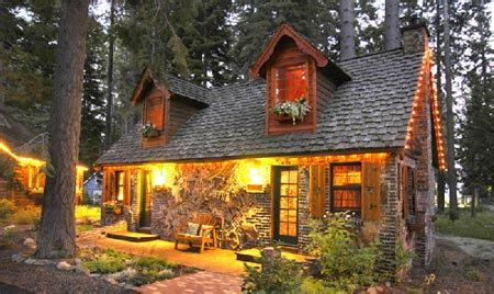 lake tahoe bed and breakfast lake tahoe lodging lake tahoe guide lake tahoe guide autos post