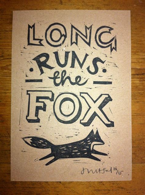silent fox rug 1000 images about foxy finds on manzanita fox hat and lino prints