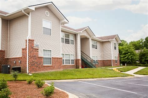 Creekside At Bellemeade Apartments High Point Nc Our Properties Lakeside Capital