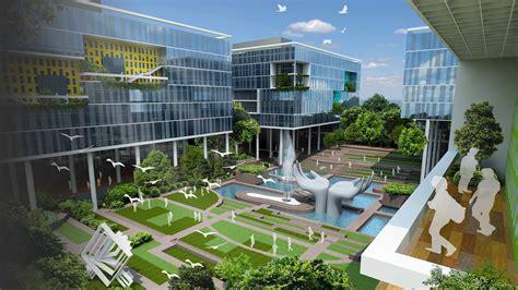 ingrain  versatile team  architects  urban designers