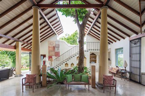 home design inside sri lanka ultimate green houses wag magazine