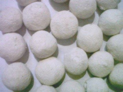 Fermentasi Pakan Ternak Dengan Ragi Tempe food resto produk organik