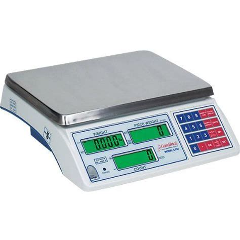 2240 series digital counting scales made in usa scales best 25 counting scales ideas on year 4 maths