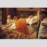 indira-gandhi-death-photos