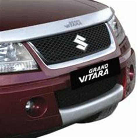 Suzuki Bonnet Protector Grand Vitara Bonnet Protector Suzuki Forums Suzuki