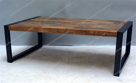bench top cl 5311 iron wdn coffee table cl 450 best of both