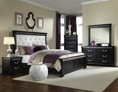 queen bedroom furniture sets under 500 bedroom sets under 500 ktrdecor com