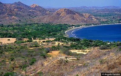 consolato americano roma sito ufficiale costa rica spiagge mare e natura guanacaste