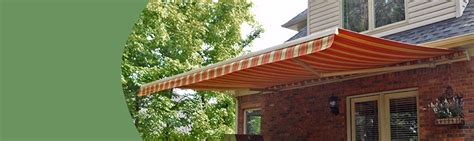 Awnings Louisville Ky by Awnings Louisville Ky Kentucky Awnings Bluegrass