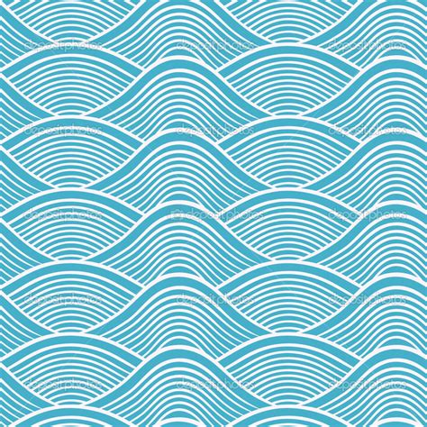 Water Pattern Pinterest | water pattern tattoo pinterest water and drawings