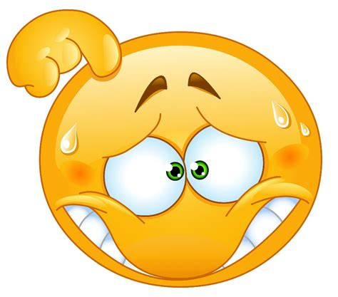 emoji you bingo as told through emojis mecca blog