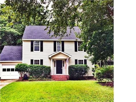 471 springfield rd mount pleasant sc 29464 foreclosed