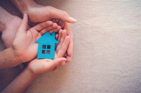 buying a house for less than market value family buy to let mortgage product presents new opportunities