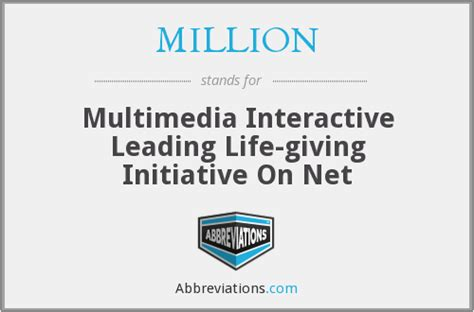 apa format leading zero million multimedia interactive leading life giving
