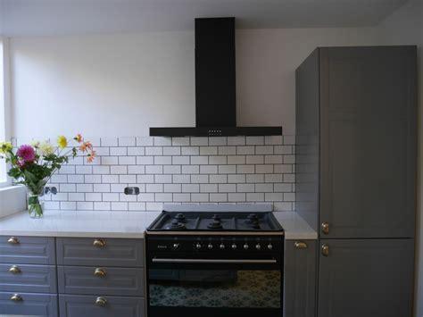 keuken ikea klein kleine ikea keuken