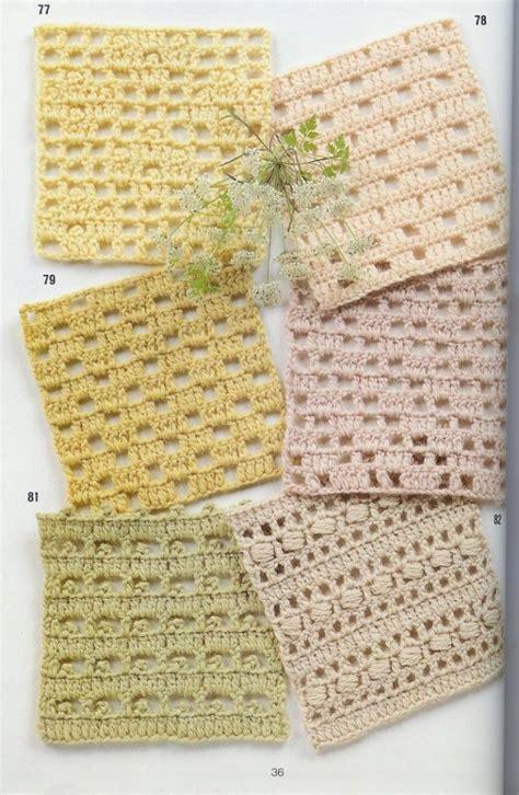 free pattern japanese crochet crochet patterns japanese crocheting goodness pinterest