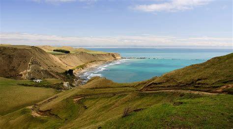 New Zealand Finder New Zealand Azamara Club Cruises
