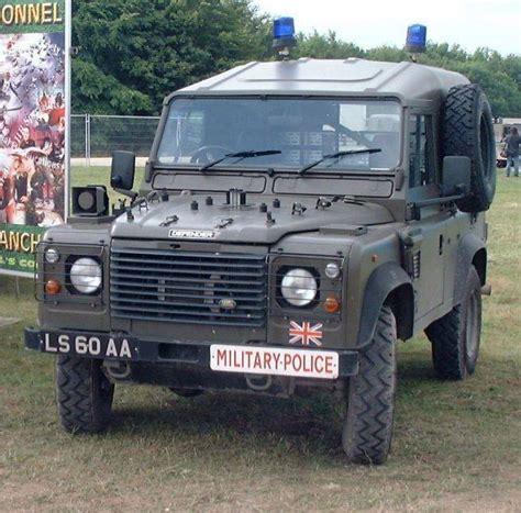 land rover specialist sales dpg defenders land rover series defender specialist