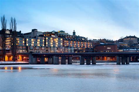 best hotel stockholm best family hotel in stockholm hilton stockholm slussen