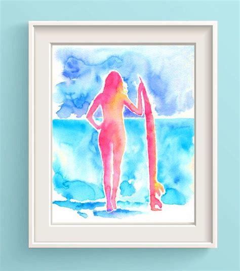 surfer bedroom best 25 surfer rooms ideas on surfer