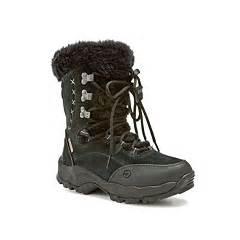 Wedges St Moritz hi tec st moritz snow boot dsw