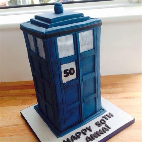 tardis cake template tardis cake template tardis cake birthday cake to chrissy teigen makes for