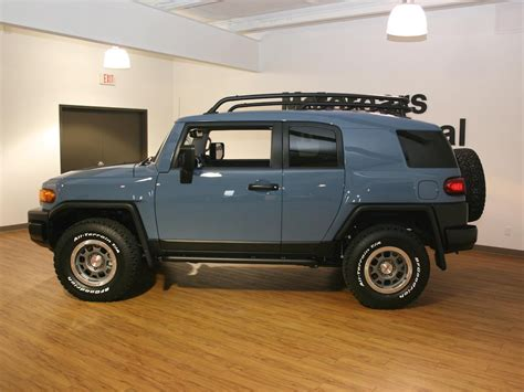 toyota full price to lease fj cruiser upcomingcarshq com