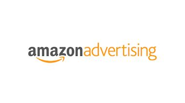 amazon ads email marketing services top uk email marketing agency