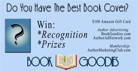 picture book contest book cover contest