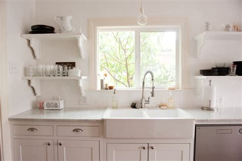 Ideas For Bathroom Countertops farmhouse sink ikea kitchen traditional with beadboard
