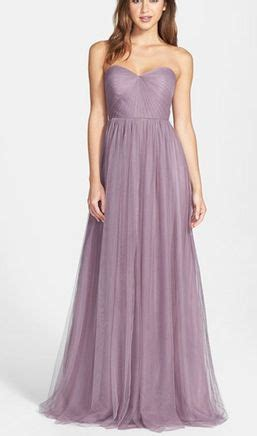 chagne colored bridesmaid dresses 1000 ideas about lavender bridesmaid dresses on