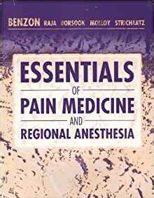 essentials of anesthesia books essentials of medicine and regional anesthesia 1e
