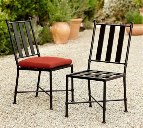 Pottery Barn Bar Stools Clearance by Pottery Barn Warehouse Clearance Sale Outdoor Furniture