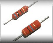 high voltage surge resistor bleeder resistors br 0 5w 1w high voltage metal surge resistors msr16 25 37 37l high voltage