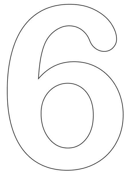 pictures  number    clip art