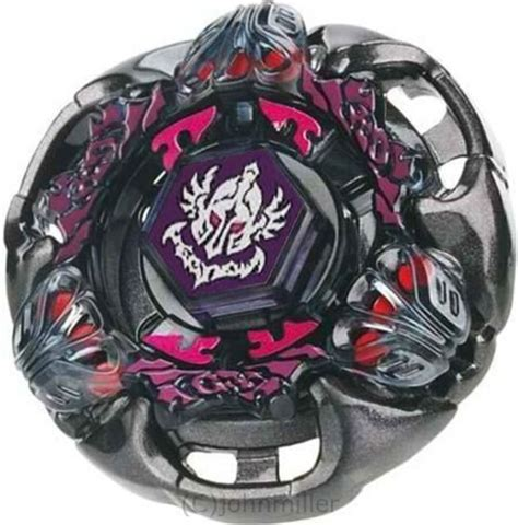 gravity blade beyblade gravity destroyer www pixshark images