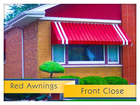 replacement awning awning replacement cox uhlmann home improvement