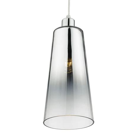Easy Fit Pendant Lights Smokey Easy Fit Pendant Imperial Lighting