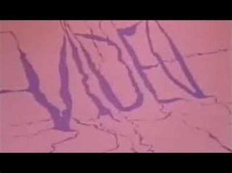 Https Www Shatterproof Org About Board Douglas Nemecek Md Mba by The Ultimate Addiction Videodrome