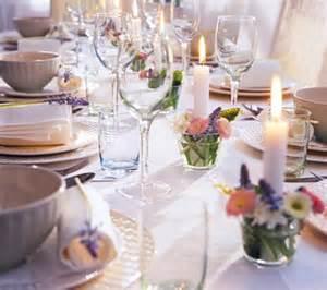lavendel in der vase mit oder ohne wasser deko kerzen treffen auf blumen bild 4 living at home