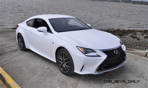 lexus sedan white 100 sporty lexus 4 door 2016 lexus gs f review test