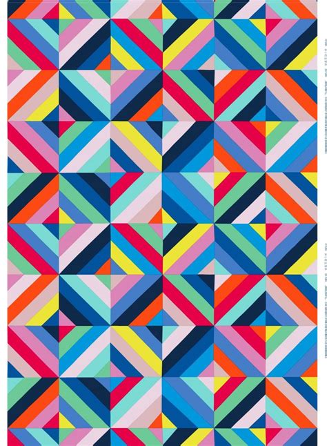 pattern color design colour and pattern to blow up your imagination graphic