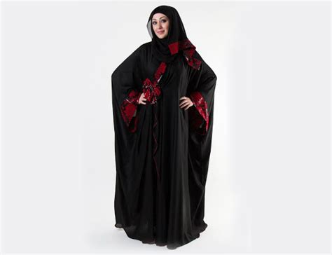 designs for pictures 15 latest arabian style abayas 2018 sheclick com