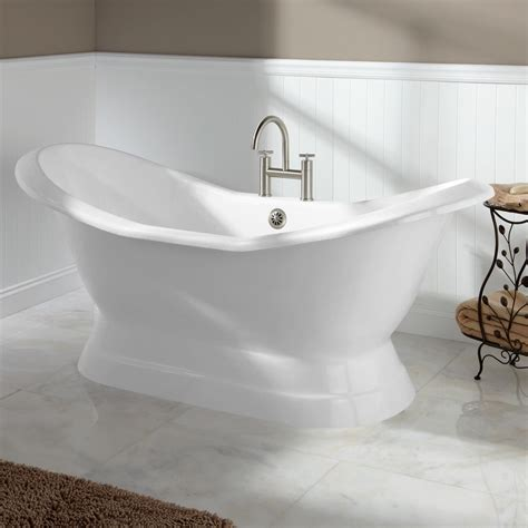 cast iron bathtub paint cast iron bathtub home design insight