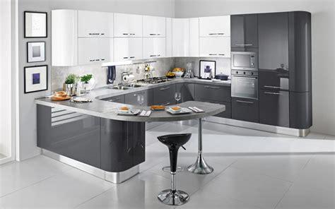 melody cucine cucina componibile bianco grafite lucido melody nlpz