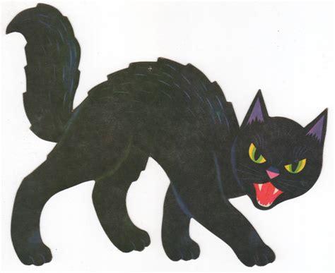 decorations black cat black cat pictures clipart best