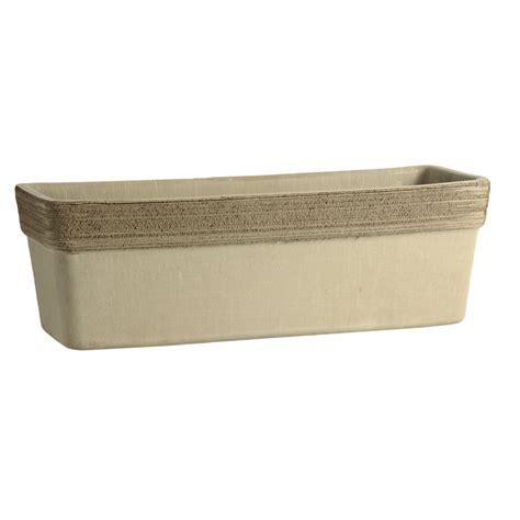 produzione vasi produzione vasi per esterno degreaproduzione vasi in